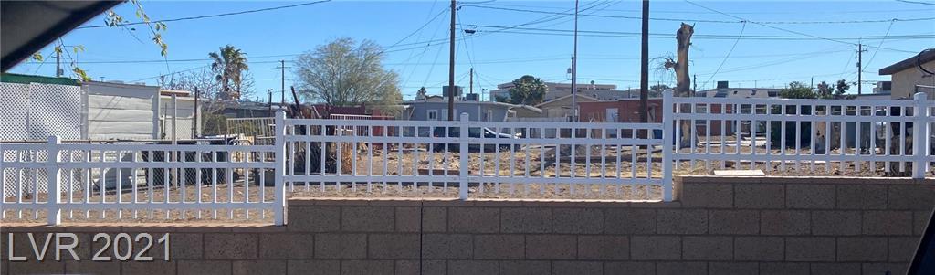 207 Pacific Avenue Property Photo 1