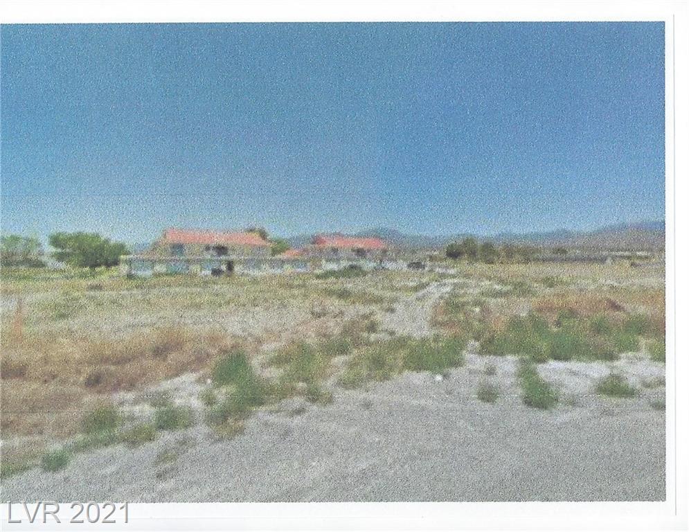 2300 E Ambush Street Property Photo