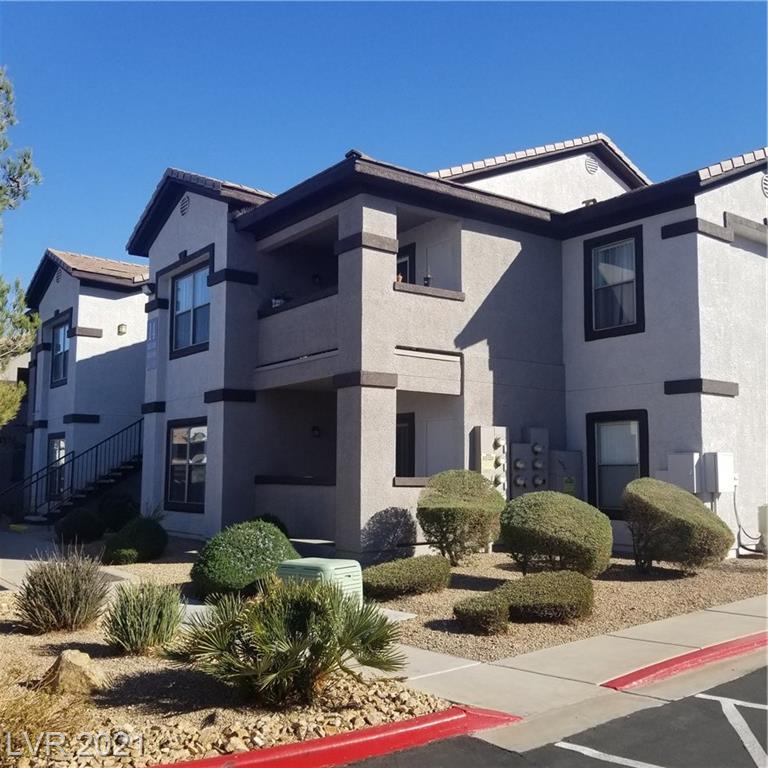 45 Maleena Mesa Street #1411 Property Photo