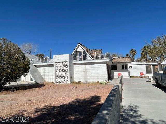 5230 Jay Avenue Property Photo
