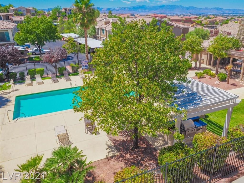 2900 Sunridge Heights Parkway #1533 Property Photo - Henderson, NV real estate listing