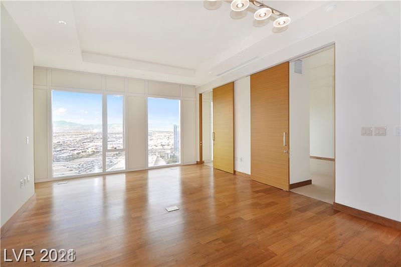 3750 S Las Vegas Boulevard #2911 Property Photo