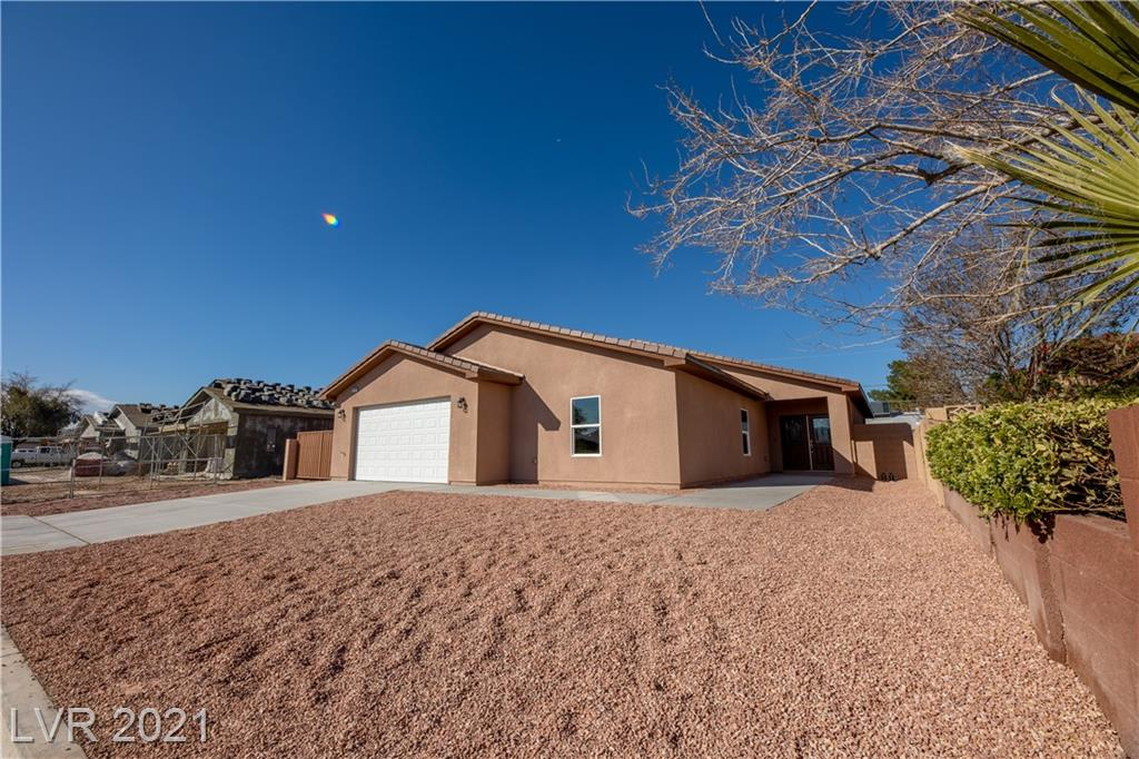 4740 Imperial Avenue Property Photo