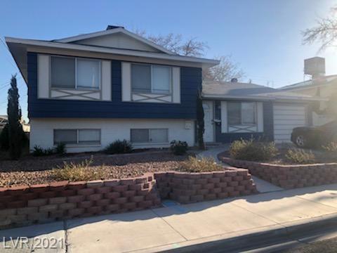 5505 Reiter Avenue Property Photo