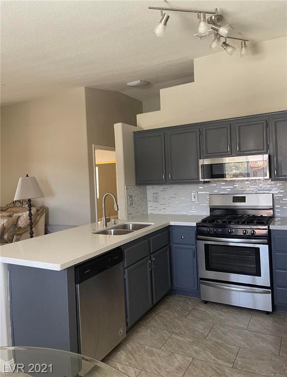 2110 Los Feliz Street #2048 Property Photo