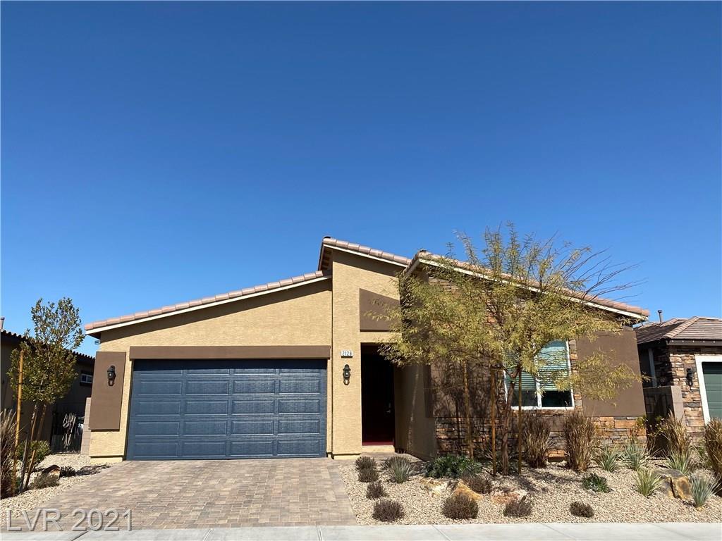 Boulder 19 Real Estate Listings Main Image