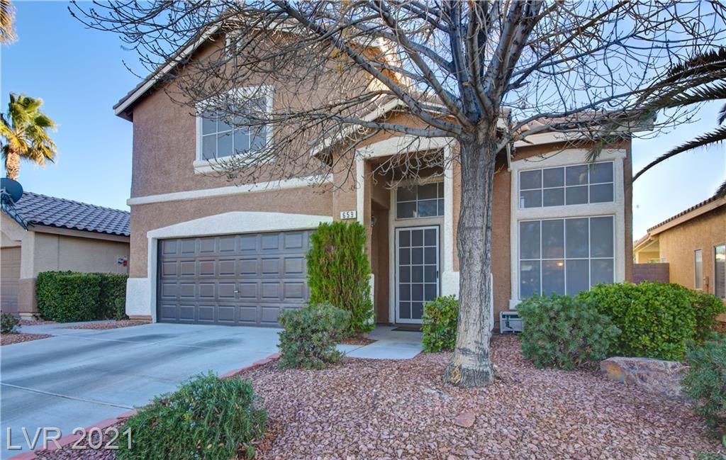 Avante Homes Phase 3 Real Estate Listings Main Image