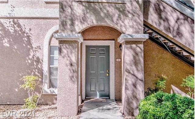 Apache Hills Real Estate Listings Main Image