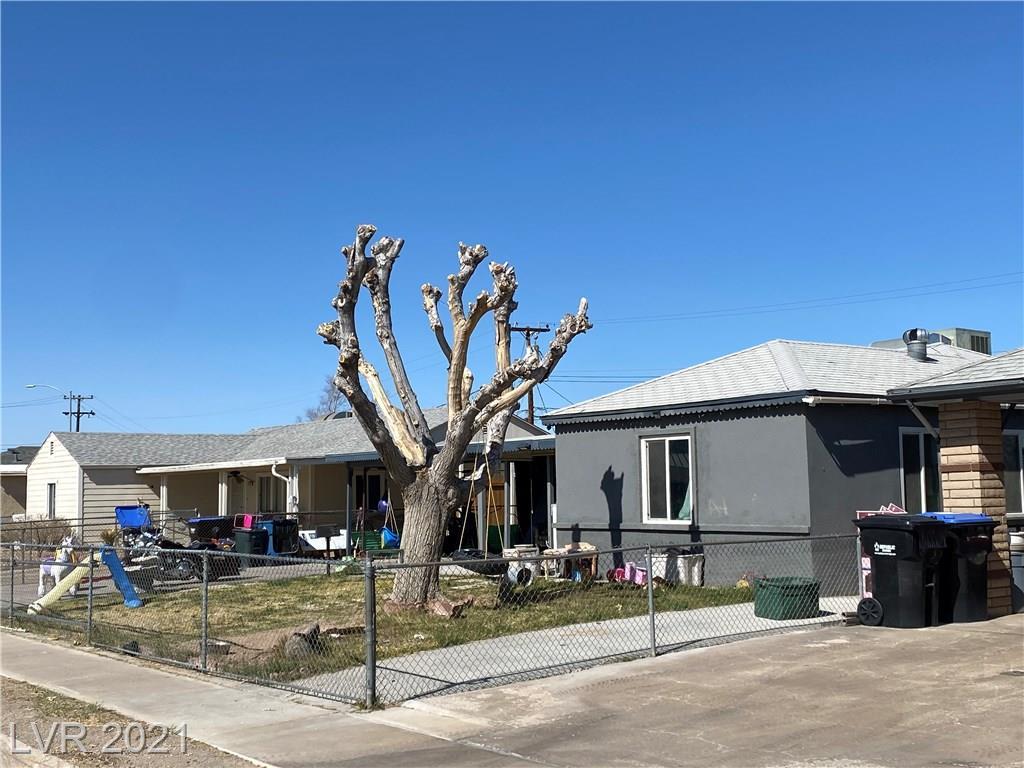 104 Grove Street Property Photo