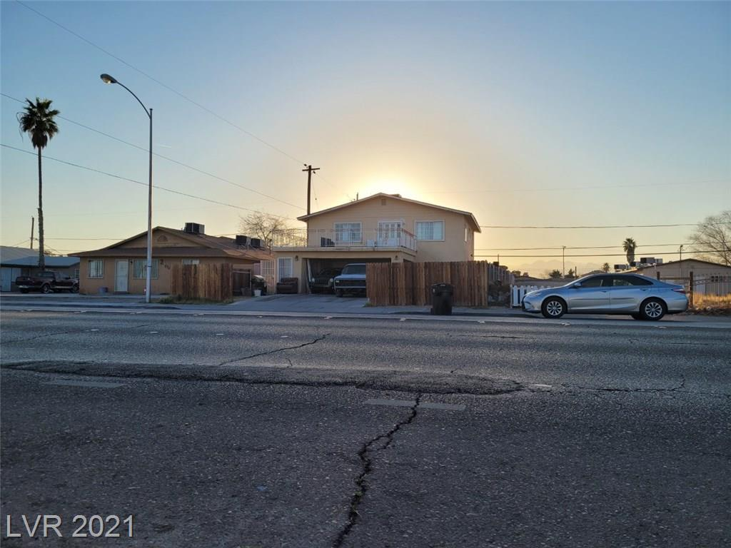 2109 Belmont Street Property Photo