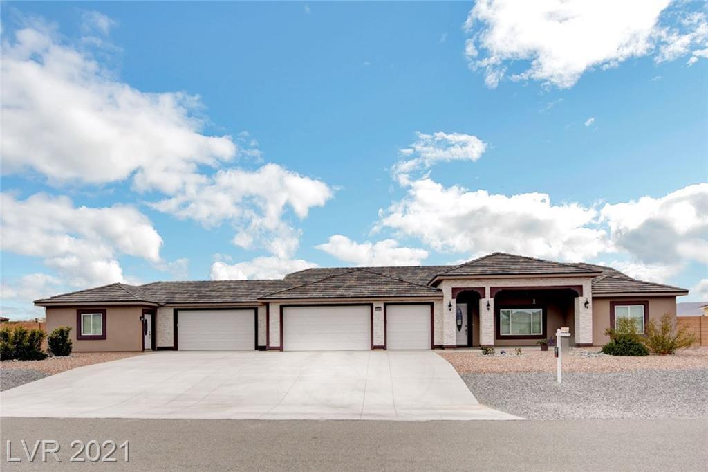 5231 Fairmont Street Property Photo