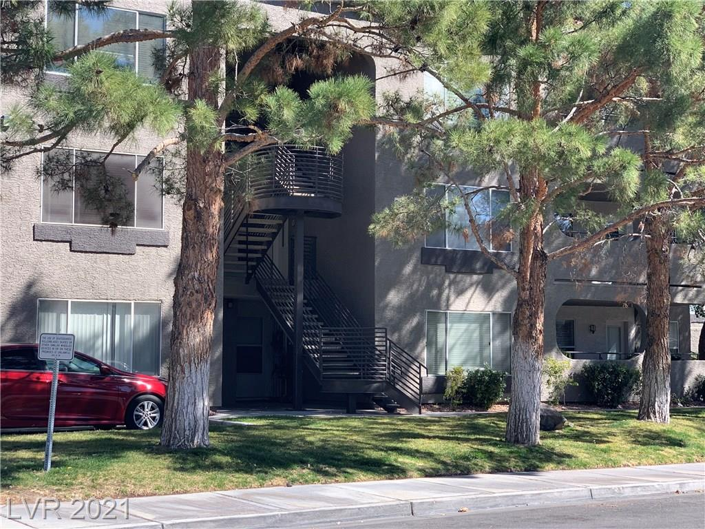 701 Capri Drive #20b Property Photo