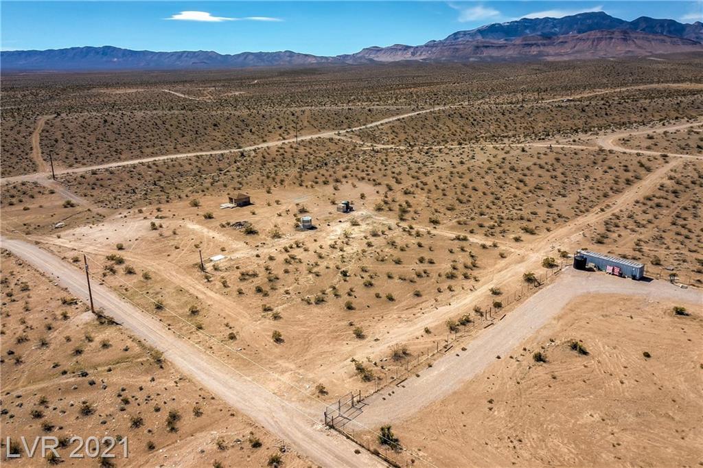 10620 W Serene Avenue Property Photo