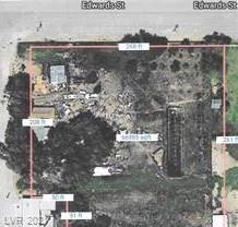 102 N Fourth Street Property Photo - Panaca, NV real estate listing