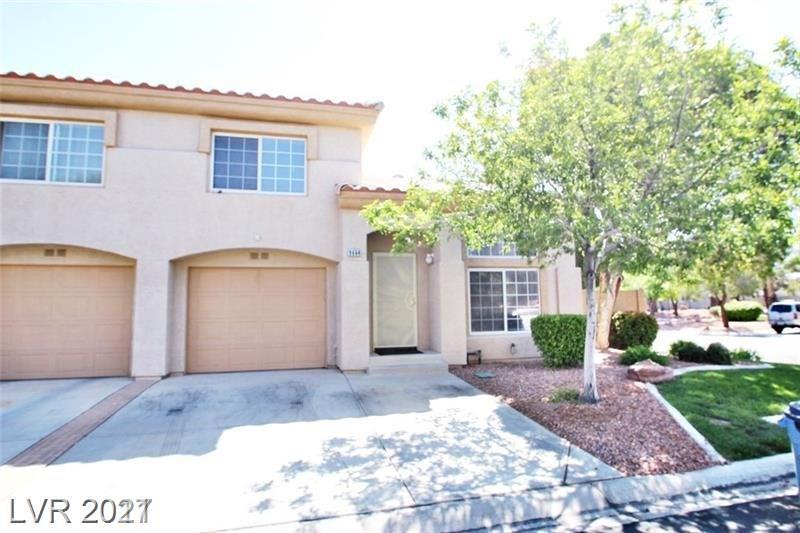 9664 Silver City Drive Property Photo - Las Vegas, NV real estate listing