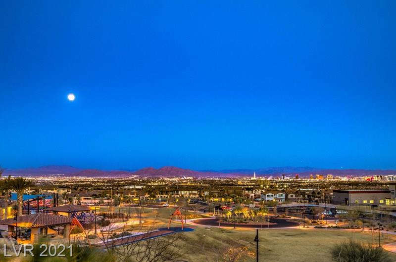 208 Highspring Street Property Photo - Las Vegas, NV real estate listing