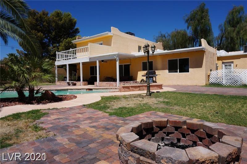 6845 COLEY Avenue Property Photo - Las Vegas, NV real estate listing