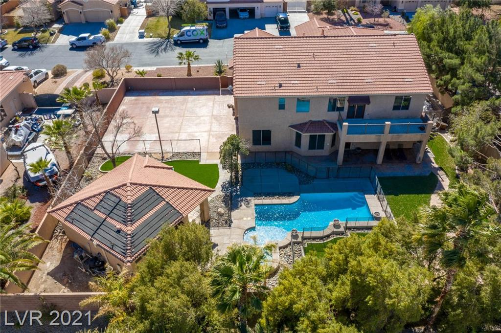 7310 Falvo Avenue Property Photo - Las Vegas, NV real estate listing