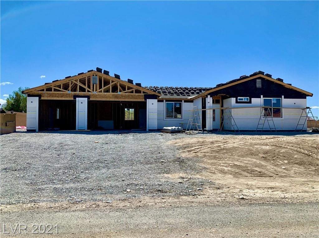 5091 Chasemoor Property Photo