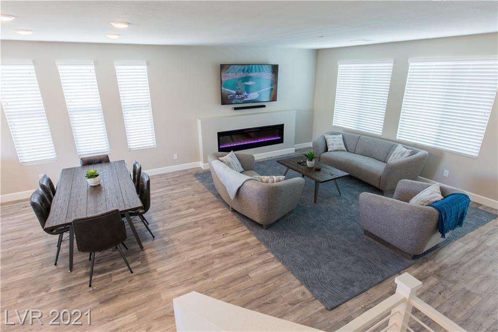 8068 Haywood Estate Avenue Property Photo - Las Vegas, NV real estate listing