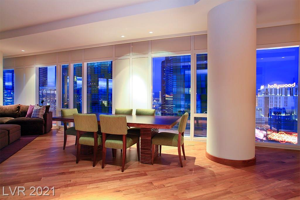 3750 S LAS VEGAS BL Boulevard #2509 Property Photo - Las Vegas, NV real estate listing