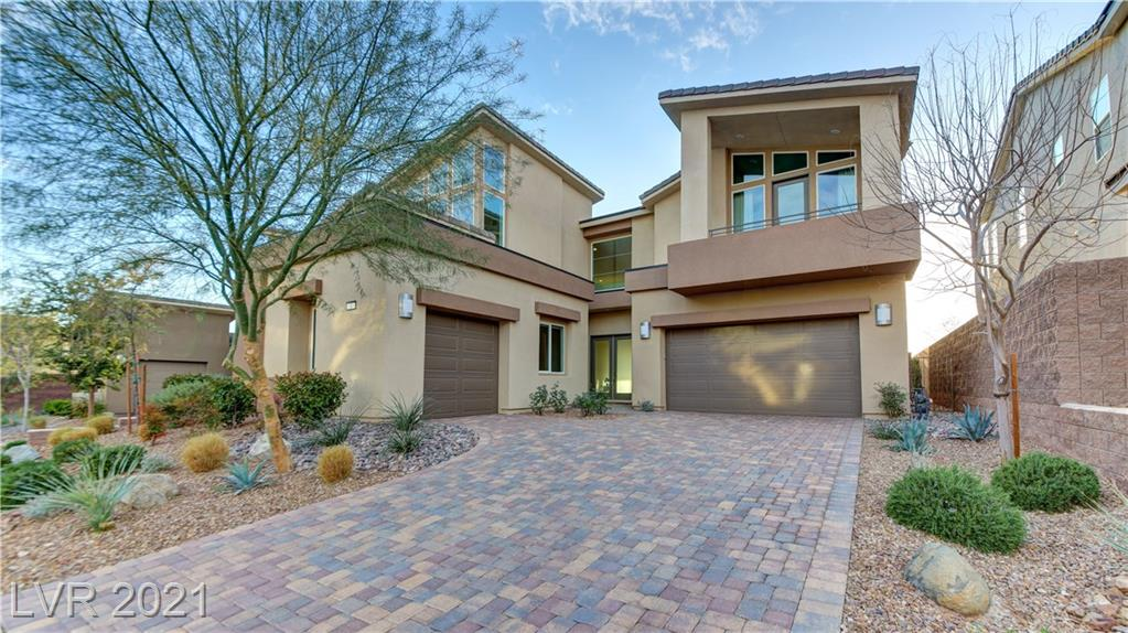3 Vista Outlook Street Property Photo
