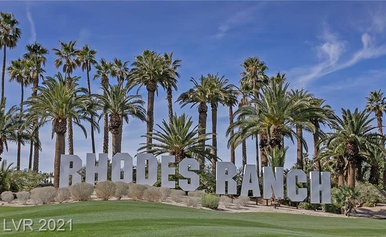 102 CASCADE LAKE Street Property Photo - Las Vegas, NV real estate listing
