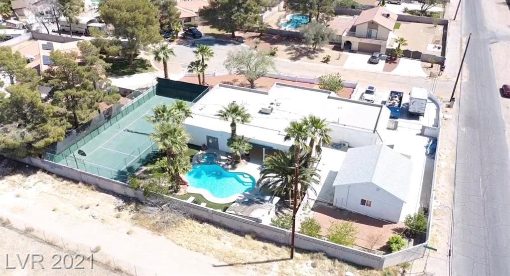 5906 El Parque Avenue Property Photo