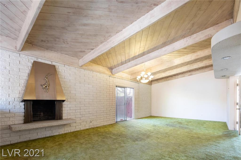 547 Canosa Avenue Property Photo