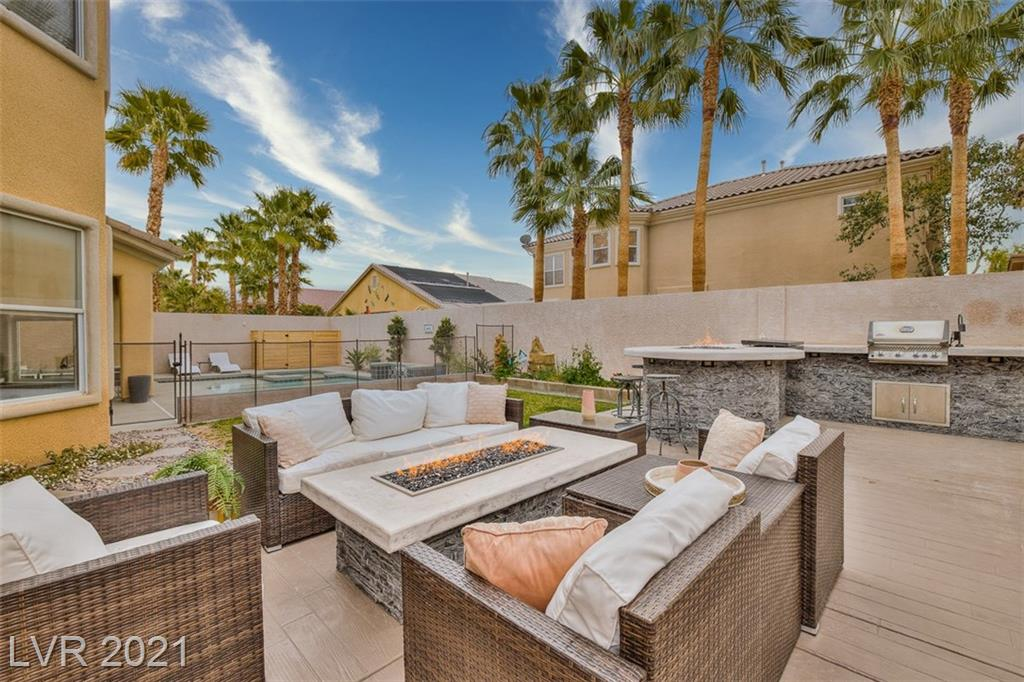 Aberdeen At Southern Highlands Real Estate Listings Main Image
