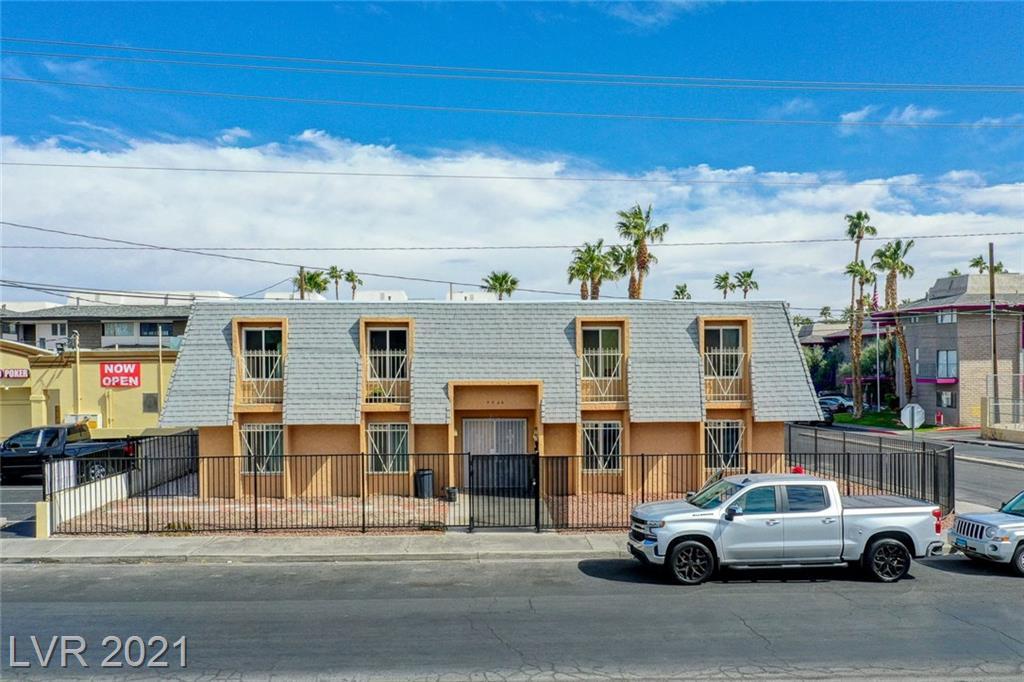 3520 Cambridge Street Property Photo 1