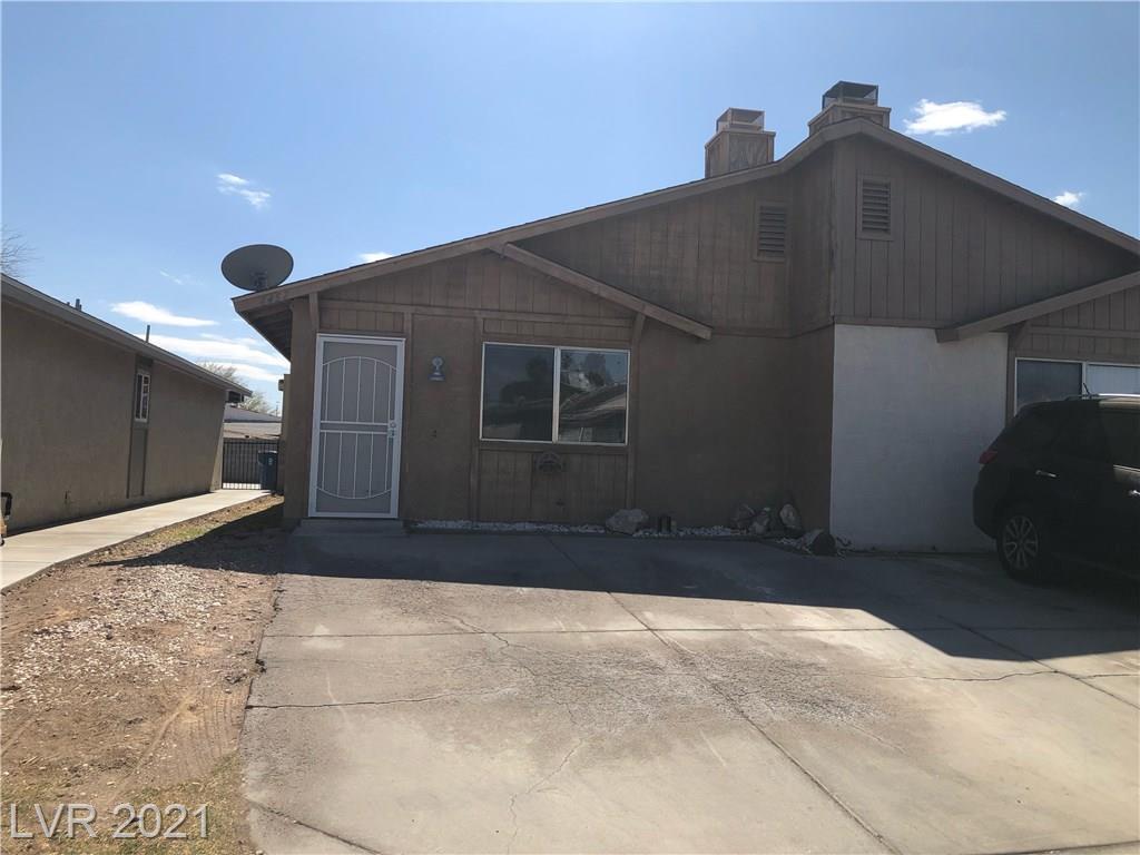 4457 Halbert Avenue Property Photo