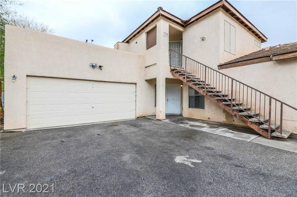 4438 Van Buren Avenue Property Photo