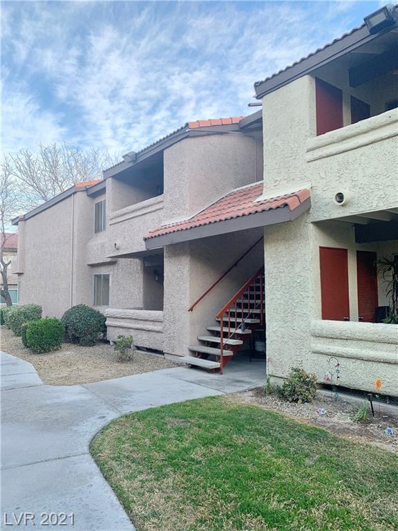 1455 Katie Avenue #f13 Property Photo