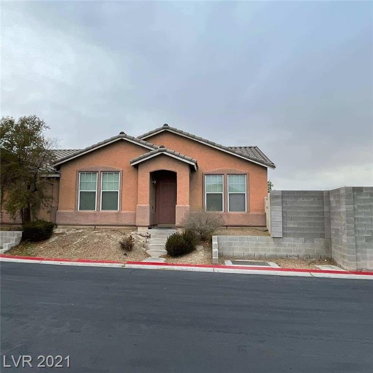2624 Feather Cactus Court Property Photo