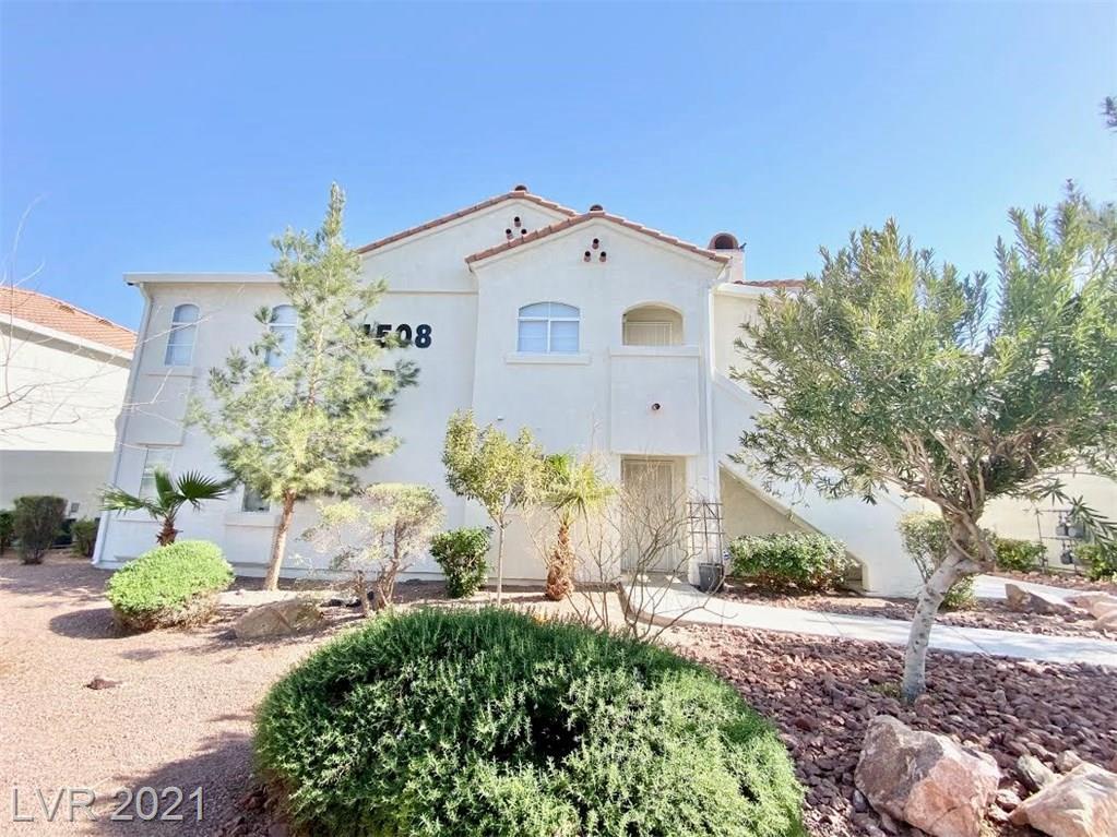 4508 Lake Mead Boulevard #202 Property Photo - Las Vegas, NV real estate listing