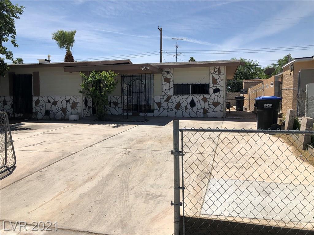 2278169 Property Photo