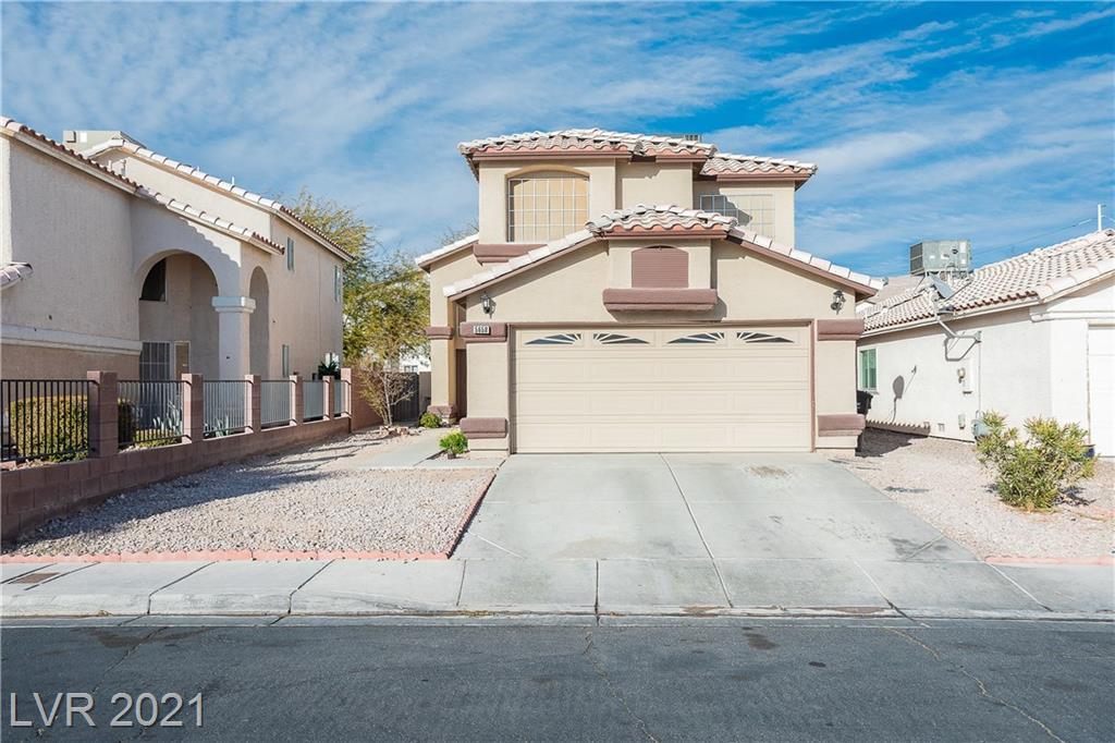 5658 Roundrock Drive Property Photo