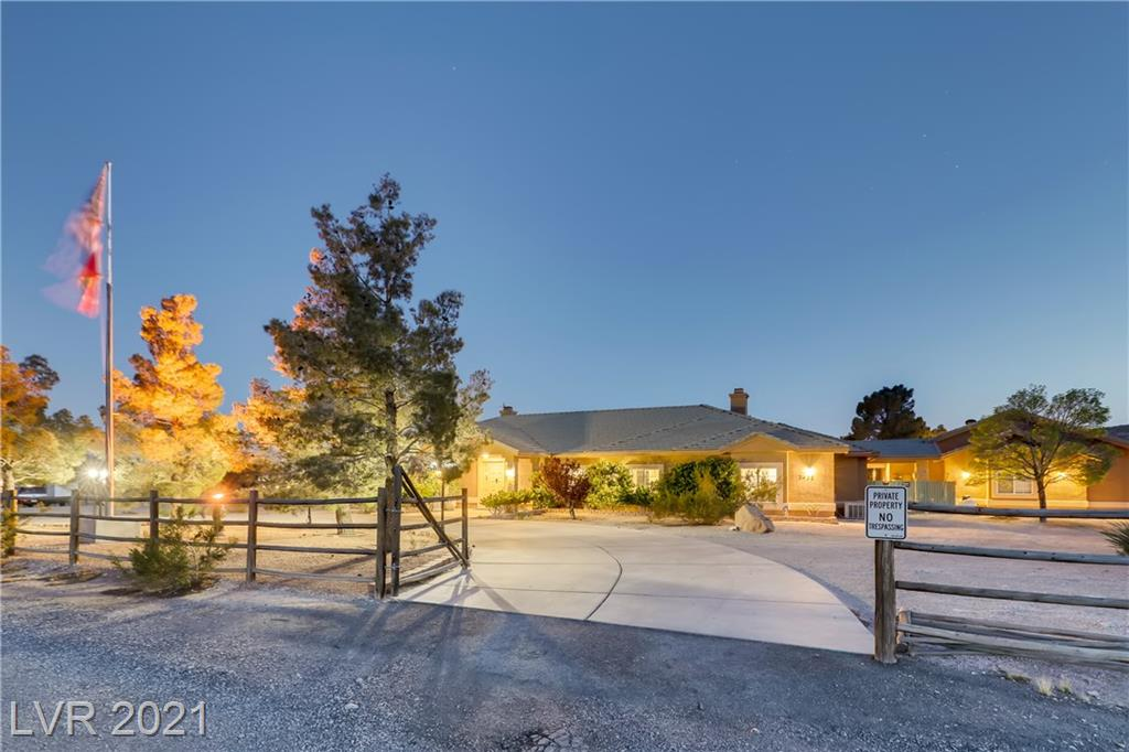 7435 Richmar Avenue Property Photo