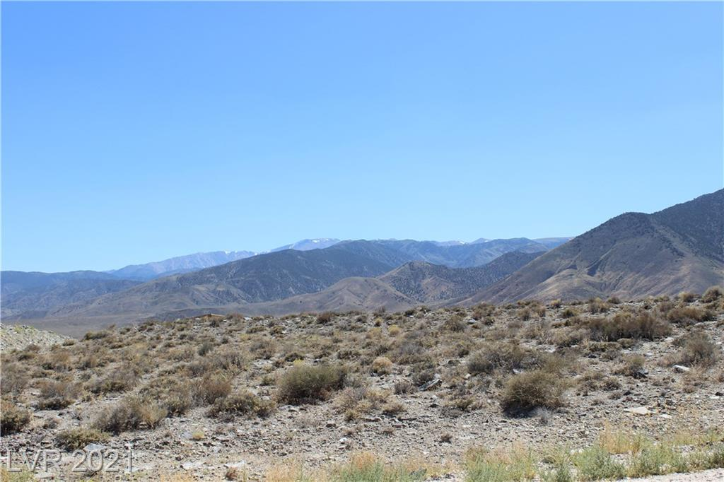 Upper Mountain Water Ranch Lot 47b Property Photo