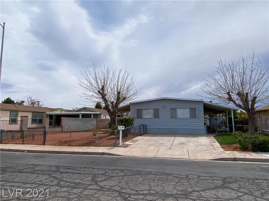 4865 Fuentes Circle Property Photo