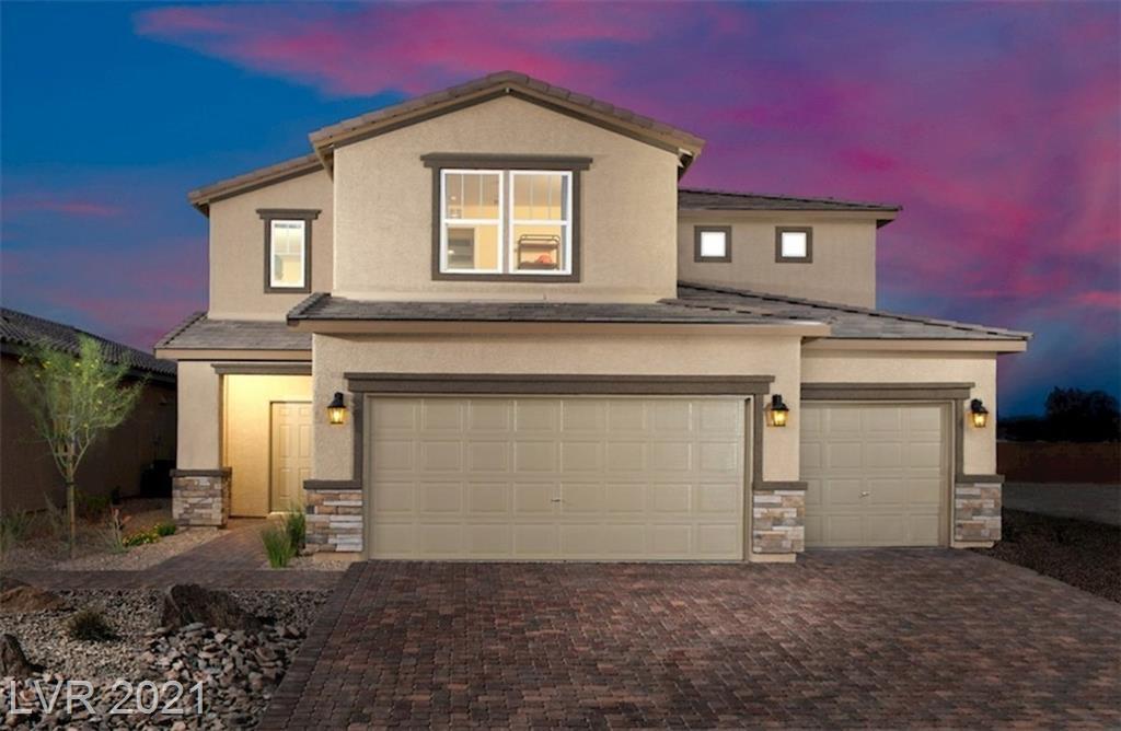 3862 E Florence Avenue #lot 149 Property Photo