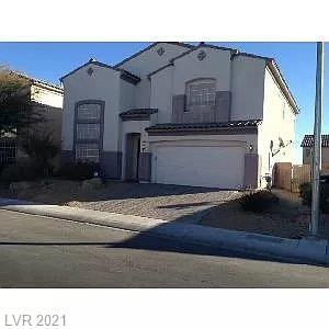 Colorado Breeze Way Property Photo - North Las Vegas, NV real estate listing