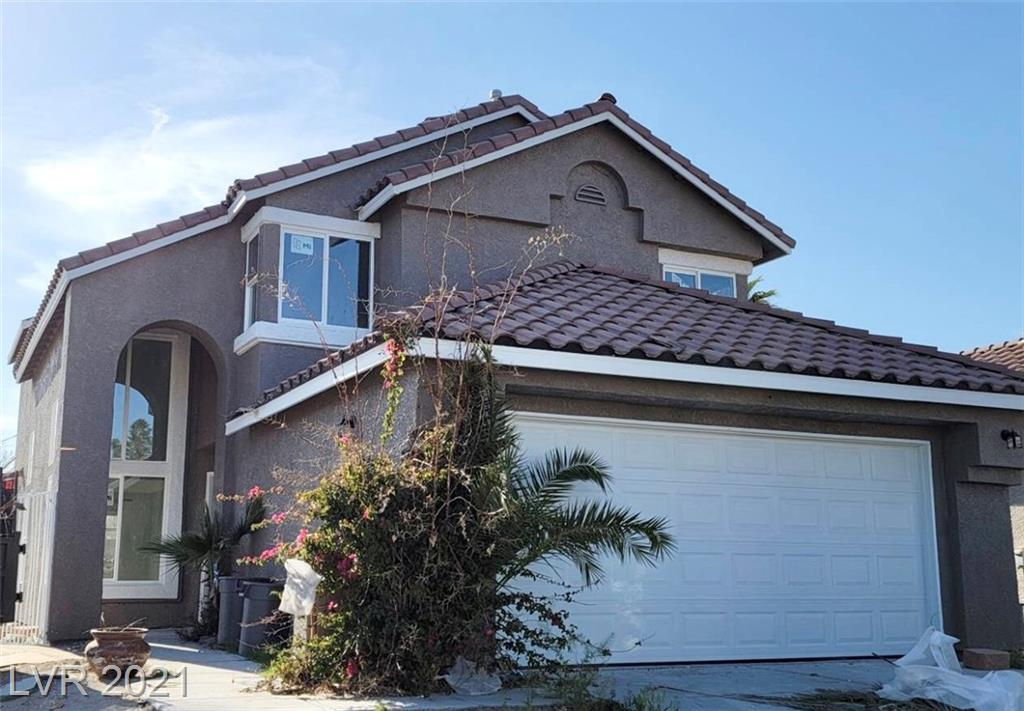 3401 Trilogy Drive Property Photo