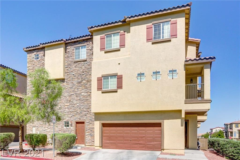 5930 Barbosa Drive #12 Property Photo