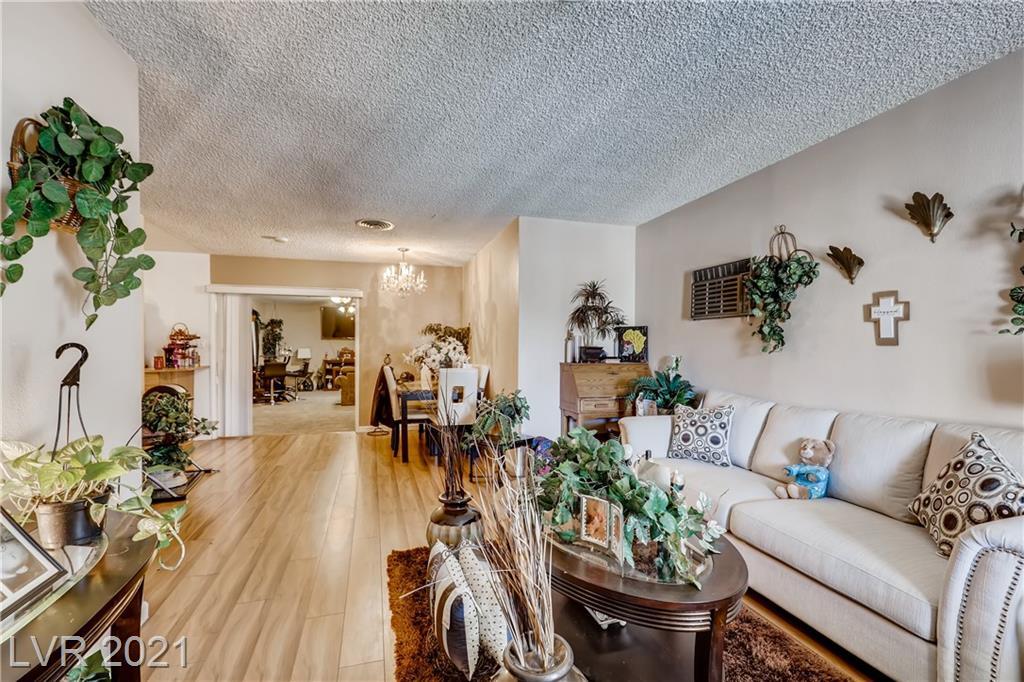 Brady Avenue Property Photo - Las Vegas, NV real estate listing