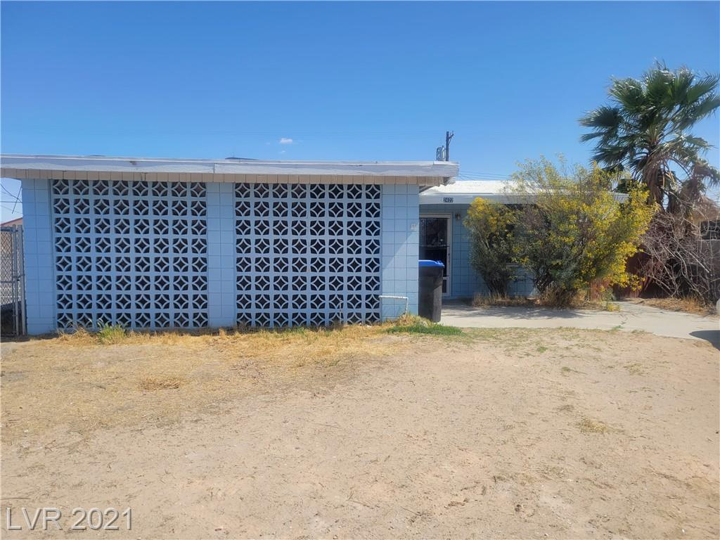 2422 Mccarran Street Property Photo 1