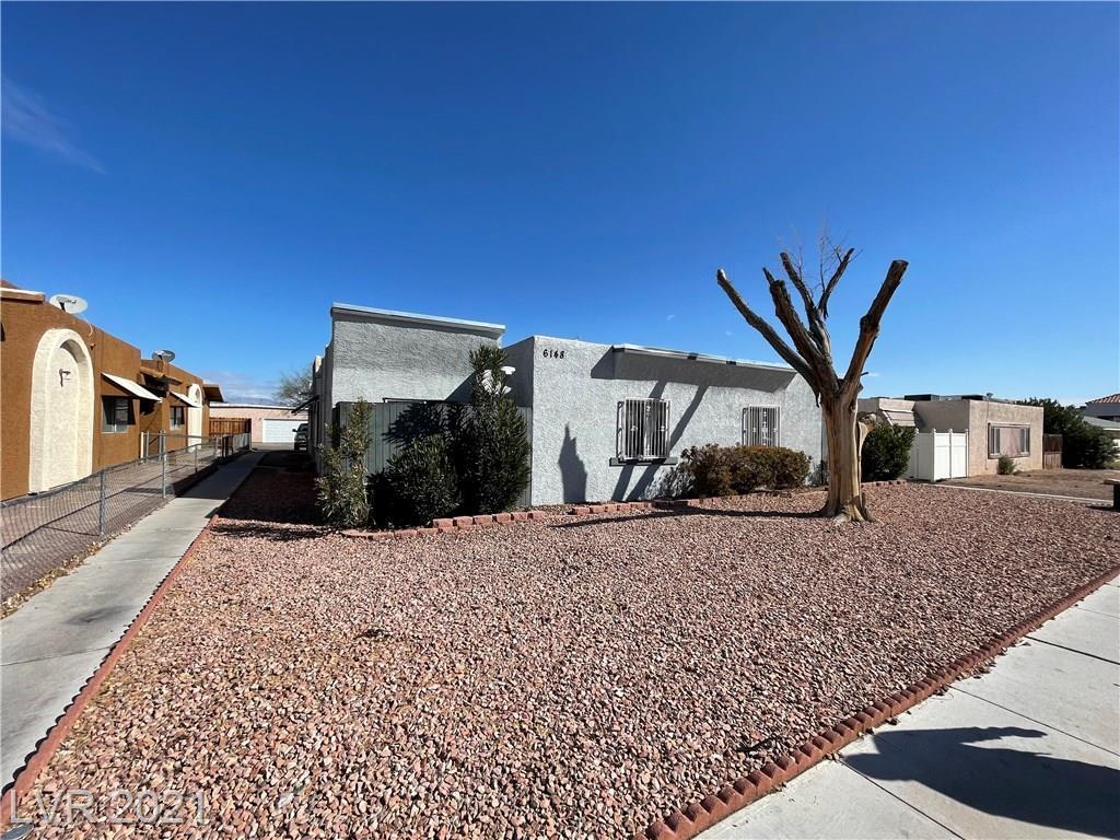 6148 Camino De Rosa Drive Property Photo