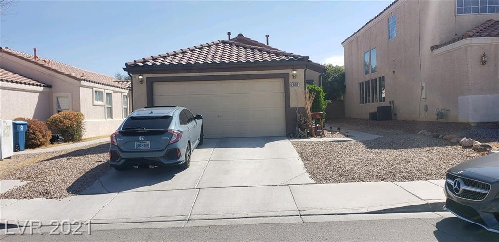 2691 Richmar Avenue Property Photo