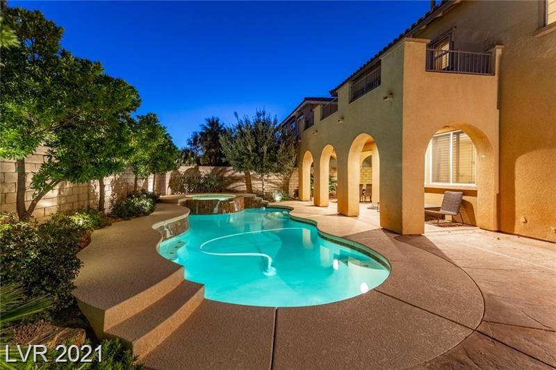 12125 Vista Linda Avenue Property Photo
